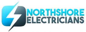 North Shore Electrician